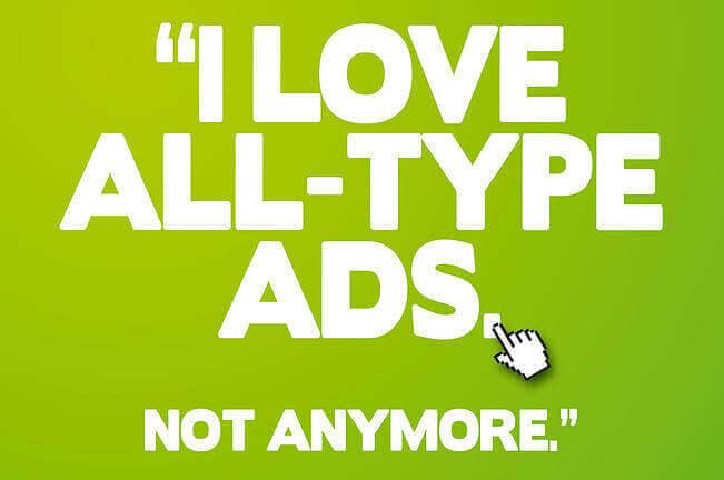 Яка реклама найефективніша?