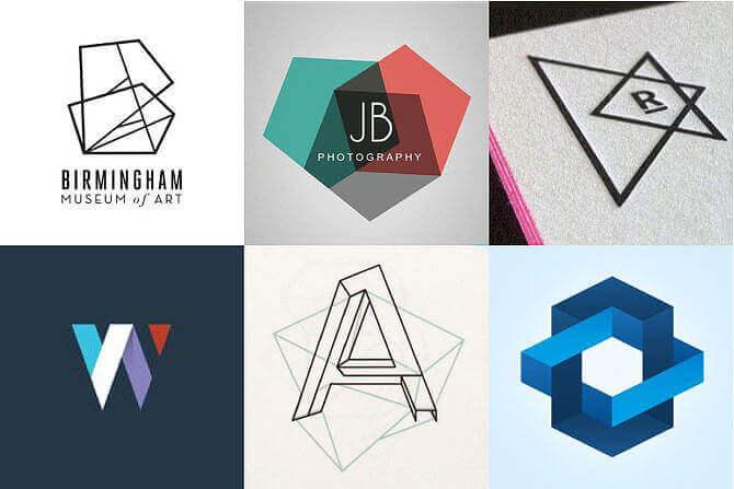 Як обрати правильний логотип? Ключові принципи початку брендингу.