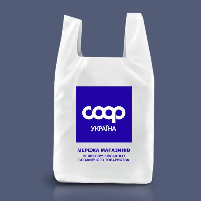 """Пакет """"COOP"""""""