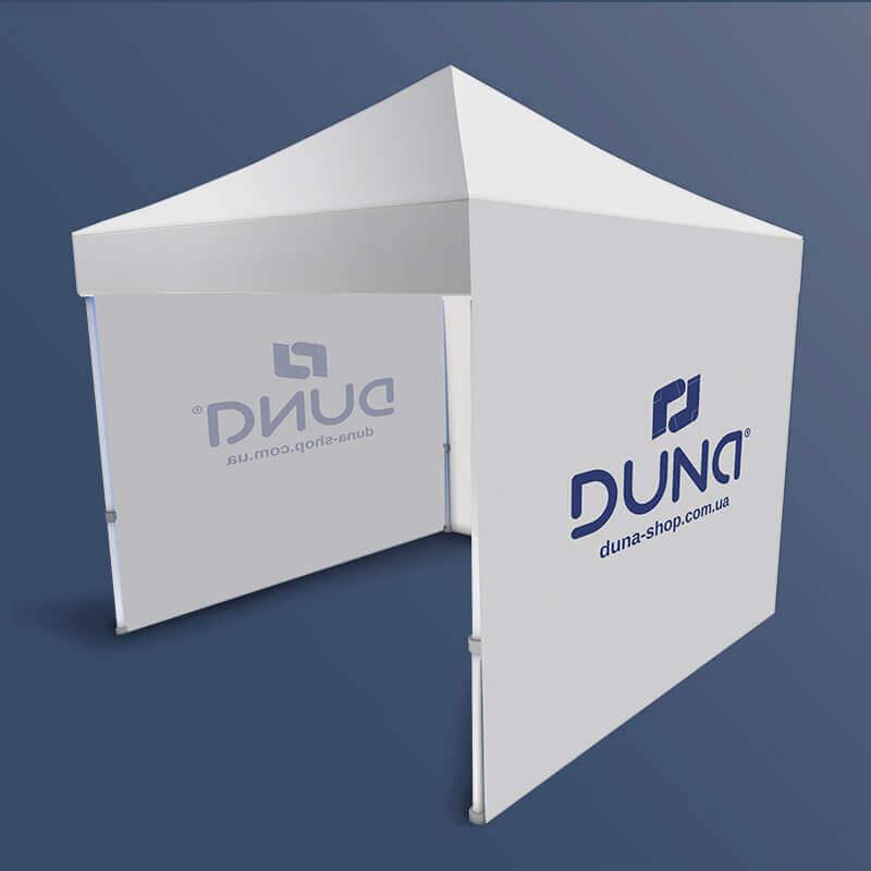 "Палатка ""DUNA"""