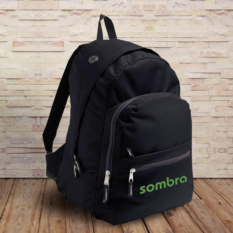 """Рюкзак """"SOMBRA"""""""