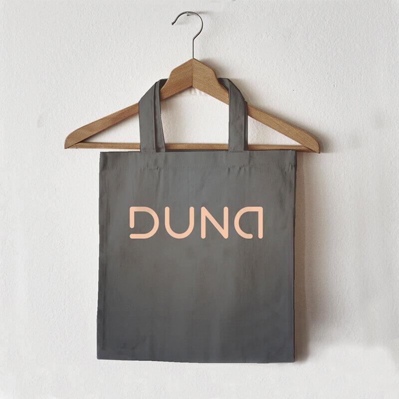 """Еко-сумки """"DUNA"""""""