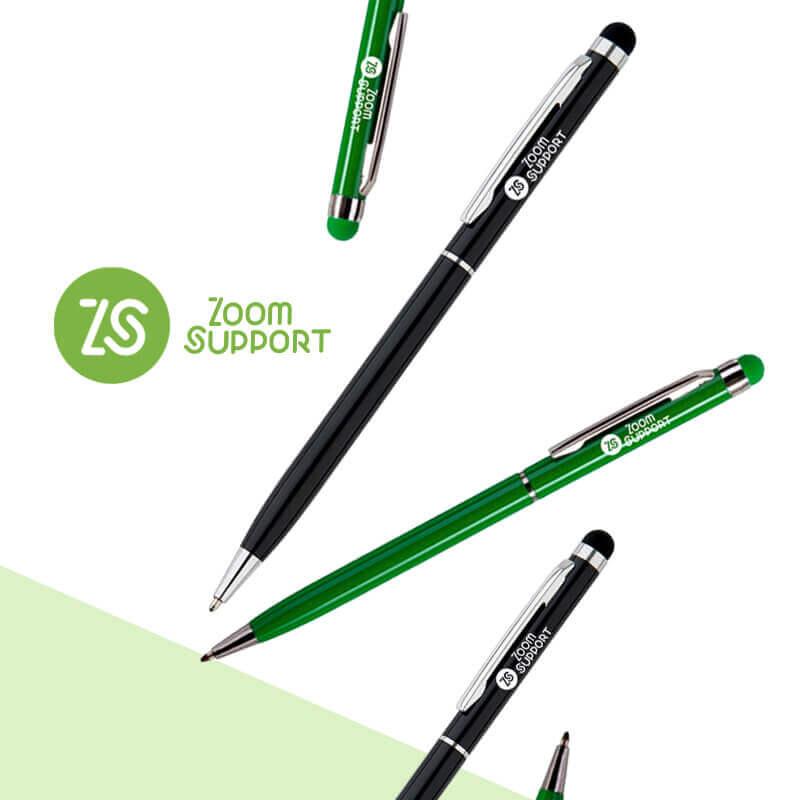 """Ручки """"Zoom Support"""""""