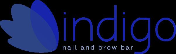 slider_18_logo