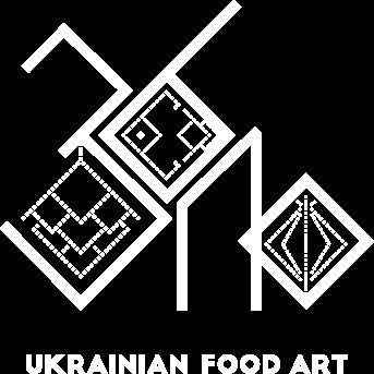 slider_21_logo