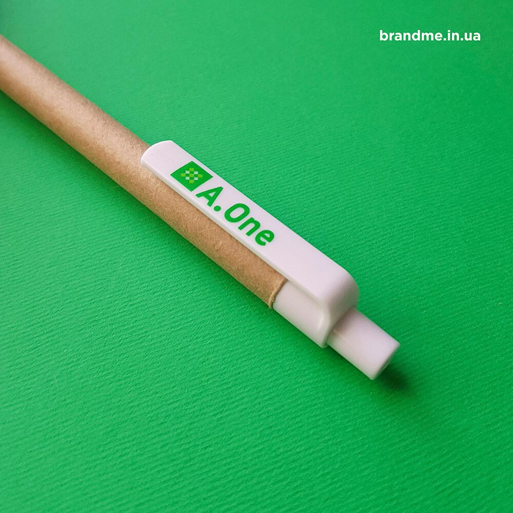 """Ручки для """"A.One"""""""