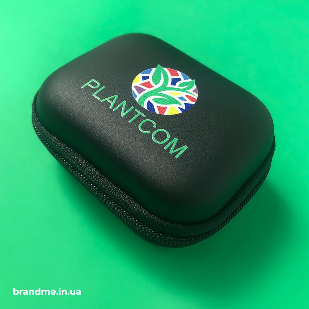 УФ-печать логотипов и цветных изображений на сувенирной продукции