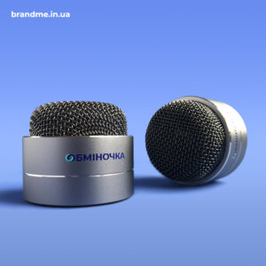 Bluetooth-колонки з УФ-друком для